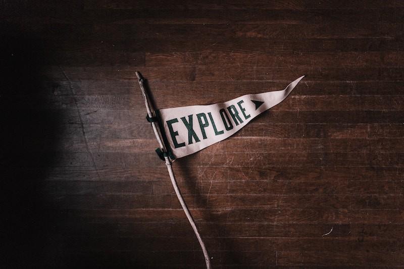 explore, sabbatical, transition, purpose