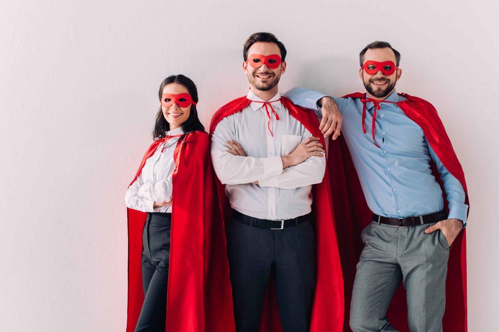 sabbatical, transition, superpower